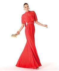 38c08ae179 https   www.dressesular.com cocktail-dresses 2014-