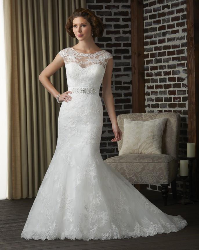 Moposa Wedding Planning Ideas Httpseudancesenbonny