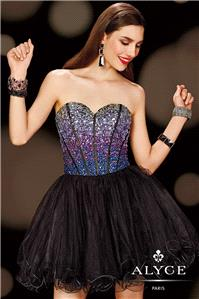 https://www.paraprinting.com/fall-2015/68-sweet-16-dress-style-3635.html