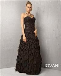 https://www.hyperdress.com/jovani-evening-2013/6670-5905-jovani-evening.html