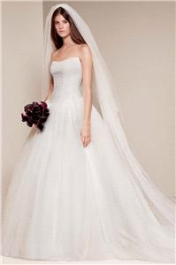 https://www.queenose.com/white-by-vera-wang-exclusively-at-davids-bridal/1469-white-by-vera-wang-sty