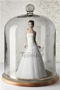 https://www.weddressous.com/en/14394-tulipia-happy-2014-2014-kiara.html