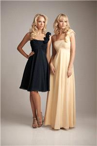 https://www.eudances.com/en/one-shoulder/2132-allure-bridesmaids-dress-1233-short-chiffon.html
