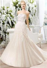 https://www.celermarry.com/moonlight-collection/5964-moonlight-collection-j6351-wedding-dress-the-kn