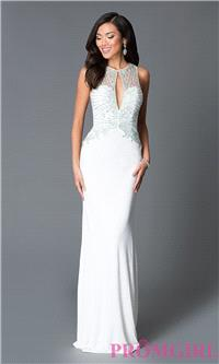 https://www.petsolemn.com/jovanijvn/1369-long-ivory-open-back-prom-dress-jo-jvn-jvn31376-from-jvn-by