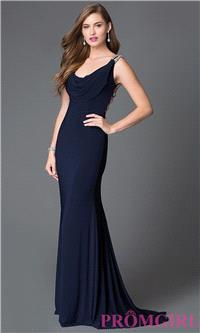 https://www.petsolemn.com/xcite/3376-jeweled-multi-strap-back-floor-length-xcite-prom-dress.html