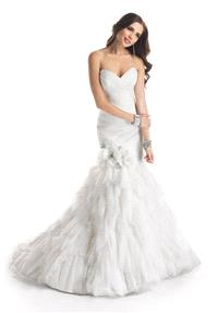 https://www.extralace.com/mermaid/4586-maggie-sottero-mary.html