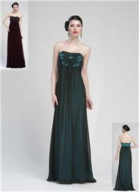 https://www.empopgown.com/en/sue-wong-fall/5178-sue-wong-n2364.html