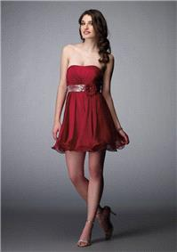 https://www.hyperdress.com/homecoming-dresses/1185-4184-alyce-paris-design-homecoming.html