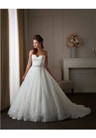 https://www.extralace.com/ball-gown/2454-bonny-bridal-414.html