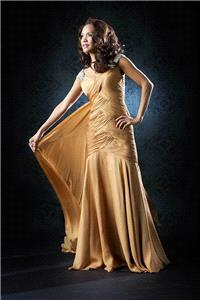https://www.hyperdress.com/mac-duggal-couture-2013/8246-81268d-mac-duggal-couture.html