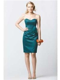 7d222bdf02341 https   www.paleodress.com en bridesmaids 2054-