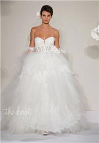 https://www.extralace.com/ball-gown/2202-pnina-tornai-for-kleinfeld-4188.html