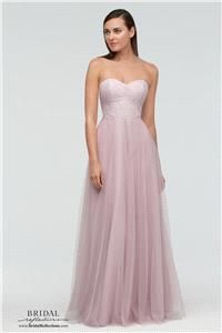 https://www.gownfolds.com/watters-bridesmaids-bridesmaids-dresses-bridal-reflections/964-watters-962