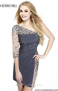 https://www.neoformal.com/en/sherri-hill-dresses-2014/5851-embellished-sheer-dress-by-sherri-hill-11