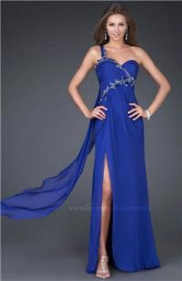 https://www.princessan.com/en/la-femme/4354-dancing-with-the-stars-by-la-femme-indigo-silk-evening-d