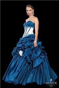 https://www.sequinious.com/quinceanera/8976-alyce-paris-style-9103.html