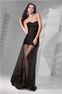 https://www.hectodress.com/alyce-paris-2013/13100-alyce-paris-6697-alyce-paris-2012-prom-dresses.htm