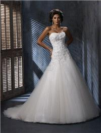 https://www.idealgown.com/en/maggie-sottero/3847-maggie-sottero-nora-a3443hc.html