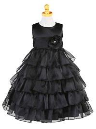 https://www.paraprinting.com/black/2010-black-organza-layered-dress-style-d3230.html