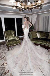 https://www.gownfolds.com/galia-lahav-wedding-dresses-and-bridal-gowns/37-galia-lahav-lana-back.html