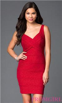 https://www.petsolemn.com/emeraldsundae/913-red-empire-waist-v-neck-bandage-dress-by-emerald-sundae.