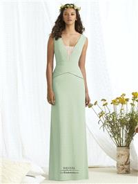 https://www.gownfolds.com/social-bridesmaids-bridesmaids-dresses-bridal-reflections/1555-social-8166