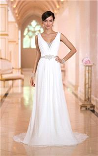 https://www.dressesular.com/wedding-dresses/224-simple-sheath-column-straps-v-neck-beading-ruching-s