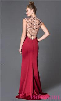 https://www.transblink.com/en/long-prom/7909-gorgeous-floor-length-xcite-prom-dress-with-illusion-ne