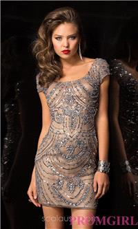 https://www.transblink.com/en/after-prom-styles/5426-short-sequin-scoop-neck-scala-dress.html