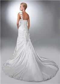 https://www.idealgown.com/en/davinci/4166-davinci-bridal-collection-spring-2012-style-50094.html
