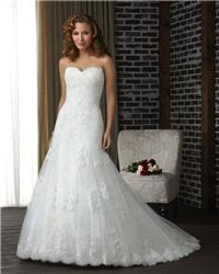 https://www.eudances.com/en/bonny-bliss/2696-bonny-classic-317-strapless-lace-a-line-wedding-dress.h