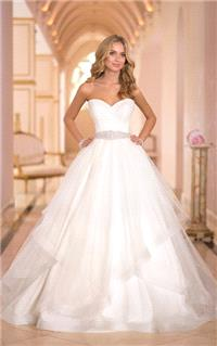 https://www.dressesular.com/wedding-dresses/321-simple-a-line-sweetheart-beading-sweep-brush-train-t