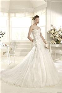 https://www.hectodress.com/la-sposa/5369-la-sposa-monica-la-sposa-wedding-dresses-2013.html