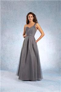https://www.eudances.com/en/alfred-angelo/3062-alfred-angelo-7342l-pleated-ball-gown-bridesmaid-dres