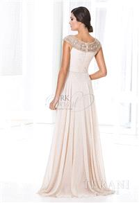 https://www.idealgown.com/en/terani/87-terani-couture-evening-fall-2014-style-m3803.html