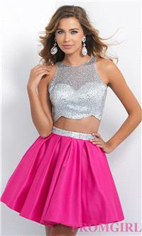 https://www.transblink.com/en/after-prom-styles/4369-short-two-piece-blush-homecoming-dress.html
