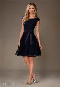 https://www.eudances.com/en/mori-lee/4448-mori-lee-bridesmaids-31074-short-cap-sleeve-lace-dress.htm