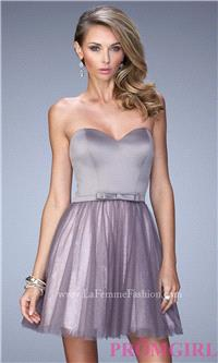 https://www.transblink.com/en/bar-mitzvah/5807-short-strapless-la-femme-dress.html