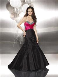 https://www.benemulti.com/en/evening/9228-strapless-charming-evening-dress-evd-1071a.html