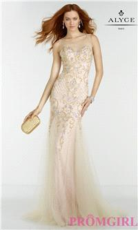 https://www.petsolemn.com/alyce/58-beaded-lace-long-illusion-sweetheart-prom-dress-by-alyce.html