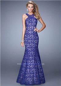 https://www.promsome.com/en/la-femme/5795-la-femme-21389-mermaid-evening-gown.html