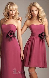 https://www.neoformal.com/en/allure-bridesmaid-dresses-2014/3315-2014-cheap-short-strapless-chiffon-