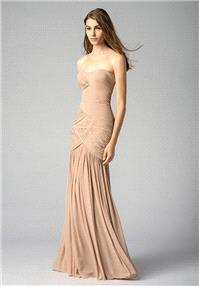 https://www.celermarry.com/watters-maids/2812-watters-maids-adoria-7540-bridesmaid-dress-the-knot.ht
