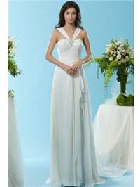 https://www.paleodress.com/en/weddings/316-eden-bridals-wedding-dress-style-no-sl070.html