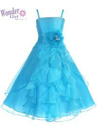 https://www.paraprinting.com/blue/3320-lily-organza-turquoise-dress-style-d2125.html