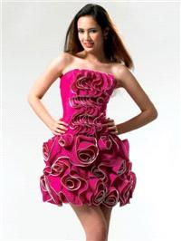 https://www.princessan.com/en/me-prom/4593-me-prom-ruffles-and-roses-short-prom-dress-sr1392.html