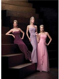 https://www.paleodress.com/en/bridesmaids/3712-impression-bridesmaid-dress-style-no-1348.html