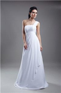 https://www.hectodress.com/ester/3487-ester-silvia-ester-wedding-dresses-sweet-one.html