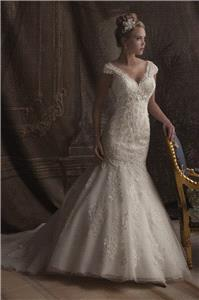 https://www.queenose.com/karelina-sposa/754-style-c7908.html
